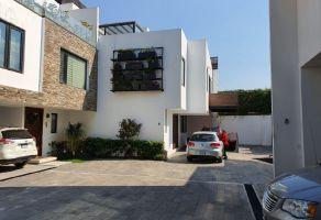 Foto de casa en venta en Contadero, Cuajimalpa de Morelos, DF / CDMX, 10243225,  no 01