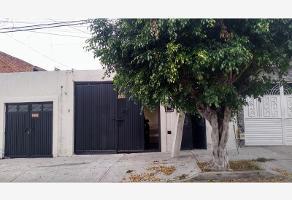 Foto de casa en venta en 51 00, lomas de casa blanca, querétaro, querétaro, 0 No. 01