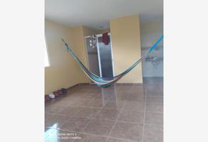 Foto de terreno habitacional en venta en 51 328, melchor ocampo, mérida, yucatán, 0 No. 01