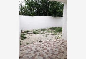 Foto de casa en venta en 51 a 51, caucel, mérida, yucatán, 15361676 No. 12