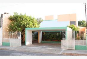 Foto de casa en renta en 51 centro 1, merida centro, mérida, yucatán, 0 No. 01