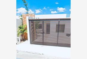 Foto de casa en venta en 51 ., las américas ii, mérida, yucatán, 0 No. 01