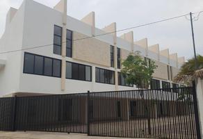Foto de casa en renta en 51 , san ramon norte i, mérida, yucatán, 0 No. 01