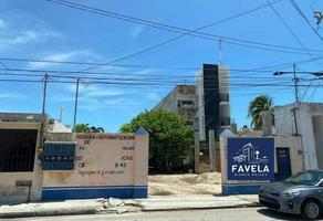 Foto de terreno habitacional en renta en 51 , santa margarita, carmen, campeche, 0 No. 01