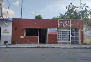 Foto de casa en venta en 51 , tizimin centro, tizimín, yucatán, 0 No. 01