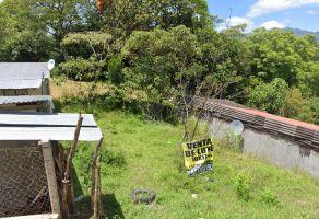 Foto de terreno habitacional en venta en Huauchinango Centro, Huauchinango, Puebla, 20894759,  no 01