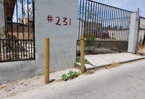 Foto de terreno habitacional en venta en Libertad, Tijuana, Baja California, 21295617,  no 01