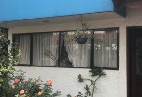 Foto de casa en venta en Bosque Residencial del Sur, Xochimilco, DF / CDMX, 15215178,  no 01