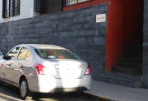 Foto de departamento en renta en Granjas México, Iztacalco, DF / CDMX, 16908170,  no 01