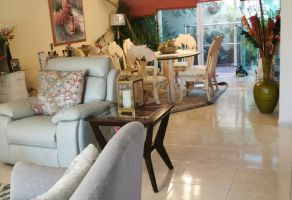 Foto de casa en renta en Milenio III Fase A, Querétaro, Querétaro, 14740033,  no 01