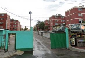 Foto de departamento en venta en San Rafael Coacalco, Coacalco de Berriozábal, México, 16035478,  no 01