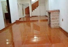Foto de casa en venta en Residencial Zacatenco, Gustavo A. Madero, DF / CDMX, 16277623,  no 01