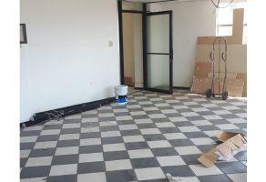 Foto de oficina en renta en Segunda Sección, Mexicali, Baja California, 22202787,  no 01