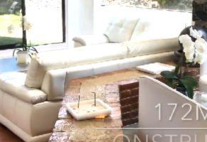 Foto de casa en venta en San Andrés Totoltepec, Tlalpan, DF / CDMX, 20633662,  no 01