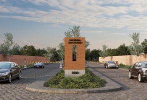Foto de terreno habitacional en venta en Solares, Zapopan, Jalisco, 7150121,  no 01