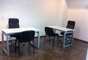 Foto de oficina en renta en Anzures, Miguel Hidalgo, DF / CDMX, 15572144,  no 01