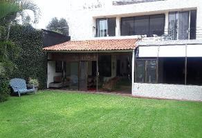 Foto de casa en venta en Rinconada Santa Rita, Zapopan, Jalisco, 2577455,  no 01