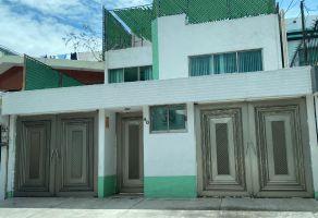 Foto de casa en venta en Santa Cecilia, Coyoacán, DF / CDMX, 14802271,  no 01
