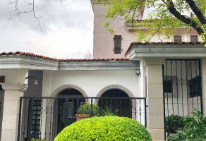 Foto de casa en venta en Prados de La Sierra, San Pedro Garza García, Nuevo León, 7304041,  no 01