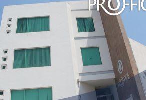 Foto de oficina en renta en Milenio III Fase A, Querétaro, Querétaro, 15212818,  no 01