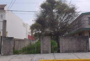 Foto de terreno habitacional en venta en Monteverde, Ciudad Madero, Tamaulipas, 14841311,  no 01