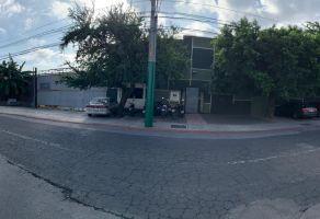 Foto de bodega en venta en Civac, Jiutepec, Morelos, 22605857,  no 01