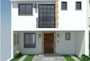 Foto de casa en venta en Zona Cementos Atoyac, Puebla, Puebla, 15145223,  no 01