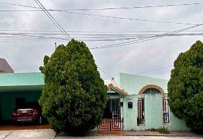 Foto de casa en venta en Obispado, Monterrey, Nuevo León, 20115421,  no 01