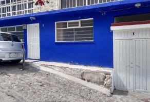 Foto de departamento en renta en San Pedro Zacatenco, Gustavo A. Madero, DF / CDMX, 19257352,  no 01
