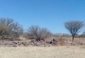 Foto de terreno comercial en venta en Ampliación Galeras Oeste, Colón, Querétaro, 20339470,  no 01