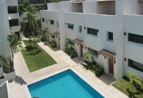 Foto de casa en condominio en venta en 13 de Junio, Acapulco de Juárez, Guerrero, 15969547,  no 01