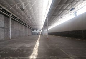 Foto de nave industrial en renta en Azcapotzalco, Azcapotzalco, DF / CDMX, 21156700,  no 01