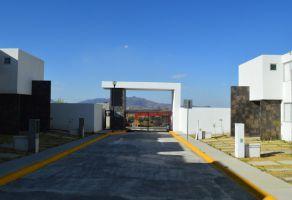 Foto de casa en venta en Loma de la Cruz 1a. Sección, Nicolás Romero, México, 20635288,  no 01
