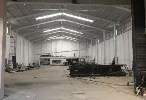 Foto de bodega en venta en Granjas México, Iztacalco, DF / CDMX, 21938682,  no 01