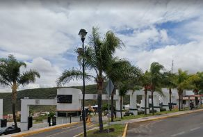 Foto de casa en condominio en venta en Cumbres del Cimatario, Huimilpan, Querétaro, 21864566,  no 01