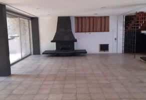 Foto de casa en venta en Agua Bendita, Huixquilucan, México, 14853771,  no 01