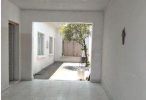 Foto de casa en venta en Centro, Monterrey, Nuevo León, 14902161,  no 01