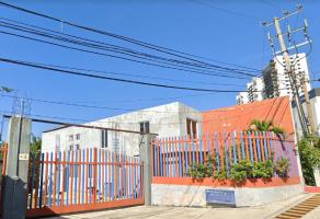 Foto de terreno habitacional en venta en Villas del Lago, Cuernavaca, Morelos, 14809500,  no 01