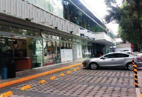 Foto de local en renta en Tierra Nueva, Xochimilco, DF / CDMX, 11366301,  no 01