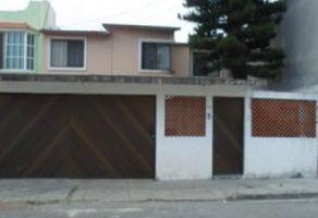 Foto de casa en venta en Floresta, Veracruz, Veracruz de Ignacio de la Llave, 22113590,  no 01