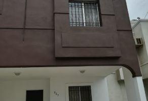 Foto de casa en renta en Bosques Del Poniente, Santa Catarina, Nuevo León, 20191276,  no 01