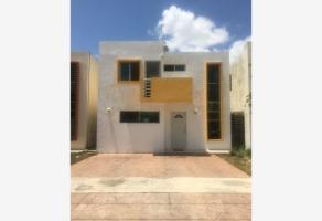 Foto de casa en venta en 51-b 718, real montejo, mérida, yucatán, 0 No. 01