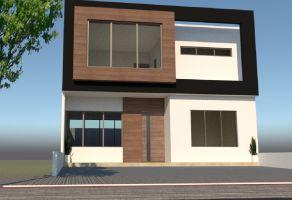 Foto de casa en venta en Real del Valle, Mazatlán, Sinaloa, 20070435,  no 01