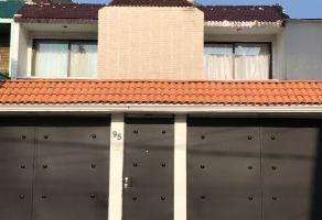 Foto de casa en venta en Agrícola Oriental, Iztacalco, DF / CDMX, 12728450,  no 01