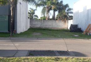 Foto de terreno habitacional en venta en Jardín Real, Zapopan, Jalisco, 12679191,  no 01