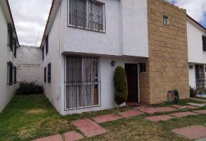 Foto de casa en renta en Centro, San Juan del Río, Querétaro, 21075941,  no 01