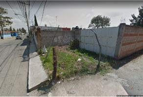 Foto de terreno habitacional en venta en Santa Cruz Buenavista, Puebla, Puebla, 15973612,  no 01