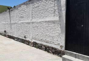 Foto de terreno comercial en venta en Loma Dorada Secc A, Tonalá, Jalisco, 20743158,  no 01