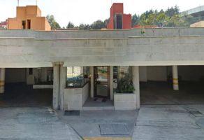 Foto de casa en condominio en venta en Jardines de la Herradura, Huixquilucan, México, 8925548,  no 01