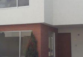 Foto de casa en venta en La Magdalena, San Mateo Atenco, México, 13703741,  no 01